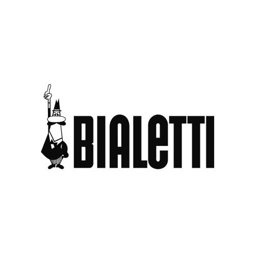 Bialetti Industrie S.p.A.
